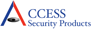 Access Security_edited-1.png