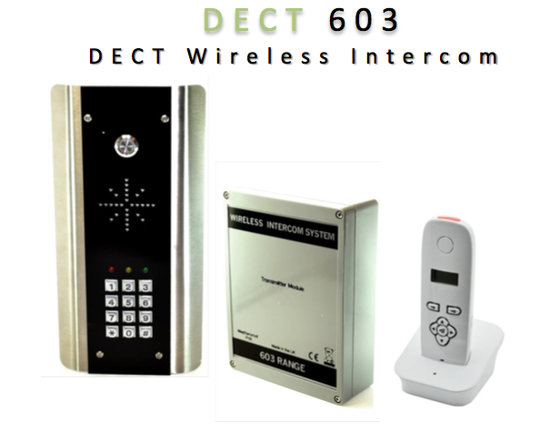 Dect.png