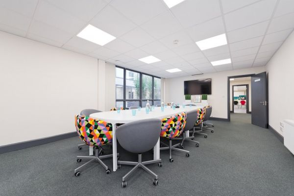 office-kylemore-road-kylemore-road-dublin-6301-28623.jpg