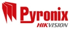 Pyronix new logo slider.jpg