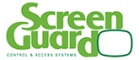 Screenguard logo scroll.png