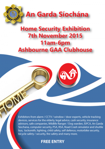 home-security-expo-poster-meath-2015 for social media..png