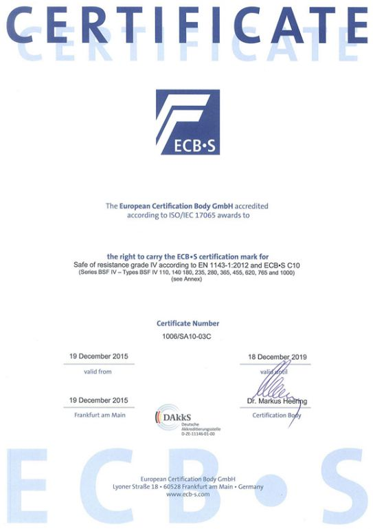 sample-certificate.jpg