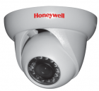 Honeywell _.png