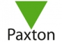 Paxton logo.png
