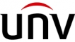 unv logo scroll.png