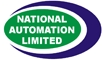 NATIONAL-AUTOMATION.gif